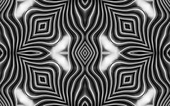 "ArtGrafx "" FREE "" Wallpaper"