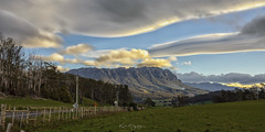 _DSC7047-HDR copy (kaioyang) Tags: mtroland tasmania sony a7r3 sonyfe24105mmf4g hdr longexposure