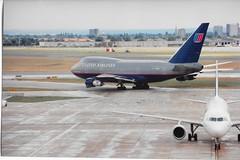 N145UA Boeing 747SP United Airways (graham19492000) Tags: n145ua boeing747sp unitedairways