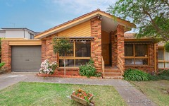 11/224 Williamsons Road, Doncaster VIC