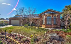 55 Buchanans Rd, Barooga NSW