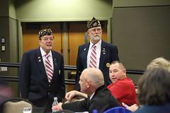 Veterans Reception-4