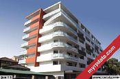 14/20 Sorrell Street, Parramatta NSW