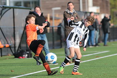 """HBC Voetbal • <a style=""""font-size:0.8em;"""" href=""""http://www.flickr.com/photos/151401055@N04/45003025104/"""" target=""""_blank"""">View on Flickr</a>"""