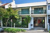 256 Wilson Street, Darlington NSW
