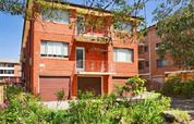 9/39 The Crescent, Homebush NSW 2140