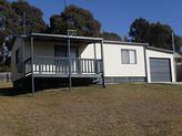 21 Gould Street, Tuross Head NSW