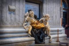 _JCP1254-Editar (j.c peaguda) Tags: roma basilicadesantpere vaticano rome plaçadesantpere piazzadisanpietro italy italia santasede sanpietro romeitaly piazzasanpietro ciutatdelvatica cittadelvaticano basilicadisanpietro basilicadesanpedro basilica vaticà vatican vatica basílicadesantpere travelphotography igersroma igersitalia visitrome vintagersdc vaticani vaticancity vacances utravelshare
