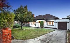 179 Warrigal Road, Hughesdale VIC