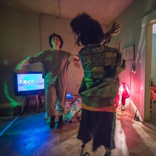 FHOERR-FHOERR-09_Dancers-36629