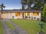 26 Elgin Pl, Winston Hills NSW 2153
