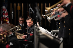 181114-N-WV624-018 (United States Navy Band) Tags: commodores florida kevinmcdonald keywest nationaltour navyband unitedstates