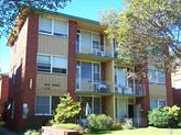 6/178 Chuter Avenue, Ramsgate NSW