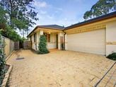 7/49 Terry Road, Eastwood NSW