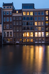 Warm refleciton in Amsterdam Canal (Califdan) Tags: amsterdam apartmentcondo atnight canal danhartfordphoto europe landscape netherlands water geo:state=noordholland camera:model=canoneos7dmarkii camera:make=canon exif:isospeed=200 geo:lat=52376765 geo:city=amsterdam geolocation geo:lon=4898297 geo:country=netherlands exif:lens=ef24105mmf4lisusm exif:model=canoneos7dmarkii exif:focallength=35mm exif:aperture=ƒ22 exif:make=canon 7d2r035332