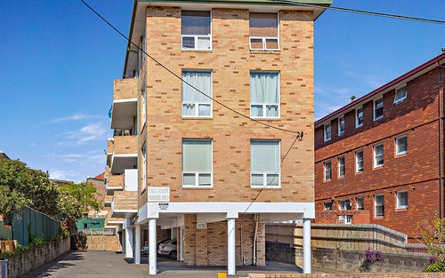9/33 Alt St, Ashfield NSW 2131