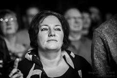 mcloudt.nl-20181118MirgePb_016