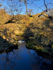 Ingleton (Snapshooter46) Tags: ingleton northyorkshire river landscape beautifulcountryside england