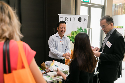 [2018.11.27] - Rethink Agri-Food Innovation Week Day 1 - 047