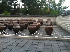 "korea-gyengbobgun-palace-2014-img_4584_14646847774_o_40216427960_o • <a style=""font-size:0.8em;"" href=""http://www.flickr.com/photos/109120354@N07/45266503945/"" target=""_blank"">View on Flickr</a>"