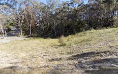 12 Kingfisher Crescent, Bullaburra NSW
