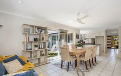 A304/136 Epsom Road, Zetland NSW