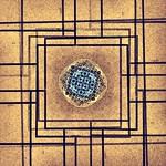 Victorian Deck Labyrinth thumbnail