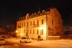 Зимовий Київ 159 InterNetri.Net Ukraine