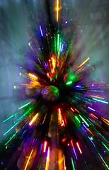 20181217_9650_7D2-32 This year's Christmas Tree (johnstewartnz) Tags: canon7dmarkii canonapsc canoneos7dmkii canoneos christmastree rackthezoom xmastree christmaslights 7d 7dmarkii 7d2 apsc canon eos festive lights canoneos7dmarkii 1740mm 1740 ef1740mmf4lusm tripod crazytuesday 100canon