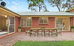 22 Wide View Avenue, Lawson NSW