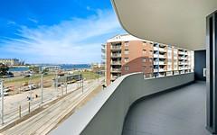 308/12 Bellevue St, Newcastle West NSW
