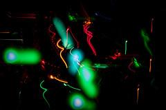 339/365@50 (Ruff Edge Design) Tags: lights christmas multipleexposure icm intentionalcameramovement abstract