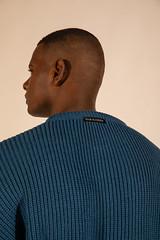 KNIT BL3 (GVG STORE) Tags: menswear menscoordination streetwear harhashem gvg gvgstore gvgshop