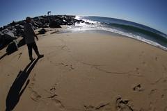 fullsizeoutput_4de6 (supercrans100) Tags: the wedge big waves so calif beaches photography surfing body bodyboarding skim boarding