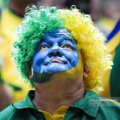 20180617_EmersonSantos_47687_0154 (onephotographymedia) Tags: ambev anhangabaú arena arenabrahma brahma brasil copa futebol russia2018 sp soccer torcedor worldcup2018