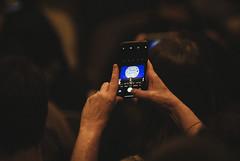 KIKK 2018 (Caroline Lessire) Tags: kikk kikk2018 kikk18 kikkfestival art arts science technology culture nature digitalculture education networks creativeculture artworks learning track smartgastronomylab exploring keepexploring question experiment compare crossdisciplin photography assignment 35mm camera namur belgium