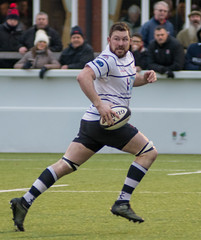 Preston Grasshoppers 22 - 27 Hudderrsfield January 05, 2019 36418.jpg (Mick Craig) Tags: 4g lancashire action hoppers prestongrasshoppers agp preston lightfootgreen union fulwood upthehoppers rugby huddersfield rugger sports uk