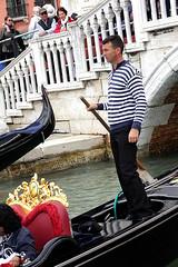 Veneza 2017 (W Mello) Tags: venice venezia veneza eurotrip eurotrip2017 europa itália