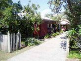 64 Brandon Street, Suffolk Park NSW