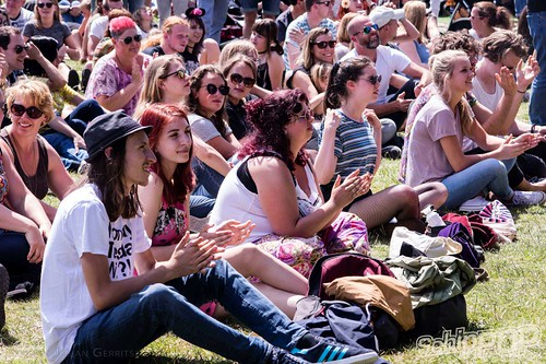 Schippop 45749524832_19ea540efb  Schippop | Het leukste festival in de polder