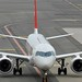 Swiss International Air Lines HB-JCD Bombardier CSeries CS300 (BD-500-1A11) cn/55013 @ LOWW / VIE 22-06-2018