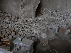 Cimitero delle Fontanelle_04