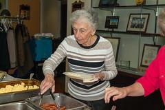 Veterans-Seniors-2018-197