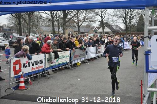 OliebollenloopA_31_12_2018_0239