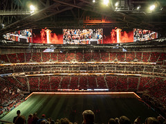 20181111-172956-021 (JustinDustin) Tags: 2018 atlutd atlanta atlantaunited eventvenue ga georgia mls mercedesbenzstadium middlegeorgia northamerica soccer sports stadium us usa unitedstates year