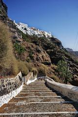 Santorini_2007_08_199 (Бесплатный фотобанк) Tags: греция греческая республика санторини остров