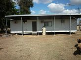 6-10 Pocket Creek Road, Wowan QLD