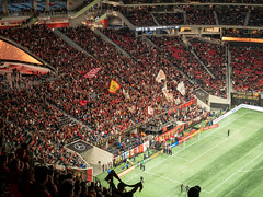 20181111-173058-022 (JustinDustin) Tags: 2018 atlutd atlanta atlantaunited eventvenue ga georgia mls mercedesbenzstadium middlegeorgia northamerica soccer sports stadium us usa unitedstates year