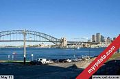 17/30 Blues Point Road, Mcmahons Point NSW