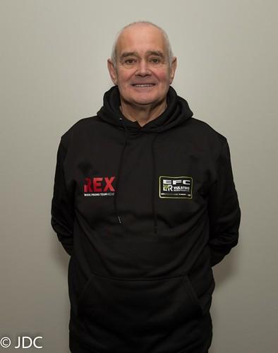 EFC-L&C-Vulsteke team 2019 (32)